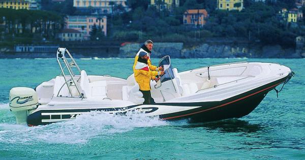 парусная лодка купить на яхо